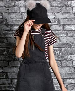 teen girl playsuits and jumpsuits