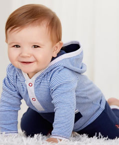 shop newborn boy clothes