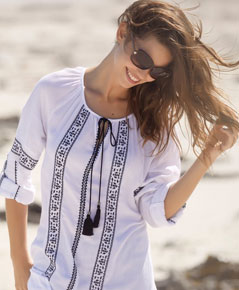 shop women's blouses and shirts