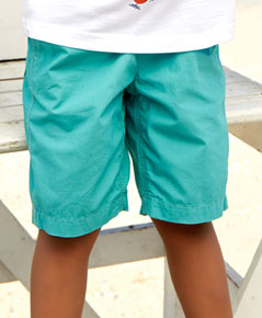 Shop boys' shorts