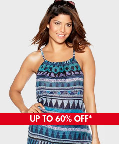 Shop women's beach cover ups