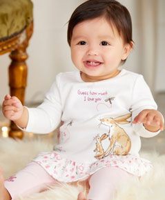 shop newborn girl clothes