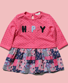 Shop baby girl dresses