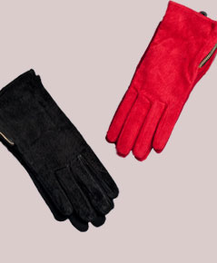 Shop women's gloves