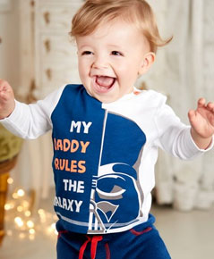 shop baby boy jumpers and cardigans