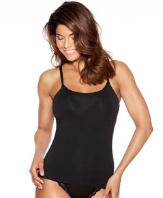 Shop women's  camisoles and vests