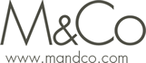 MandCo Coupons, latest MandCo Voucher Codes, MandCo Promotional Discounts